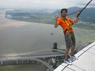 旅遊塔28.JPG