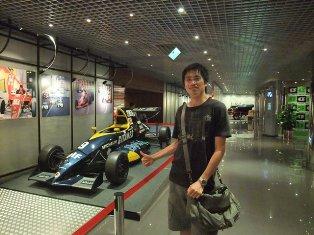 賽車博物館18.JPG