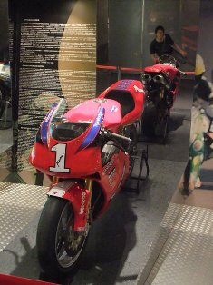 賽車博物館23.JPG