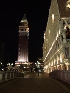 威尼斯人night11.JPG