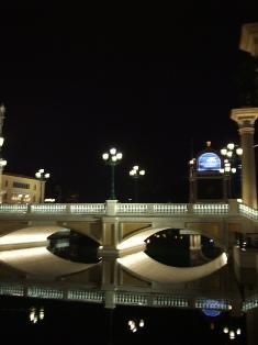 威尼斯人night20.JPG