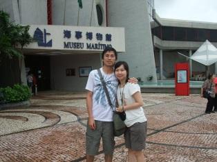 海事博物館2.JPG