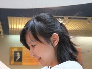 通訊博物館33.JPG