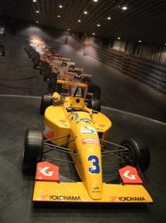 賽車博物館04.JPG
