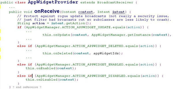 20090819-AppWidgetProvider.JPG