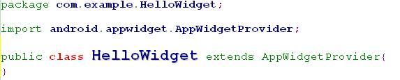 20090819-helloWidget-1.JPG