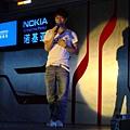 北京2.jpg