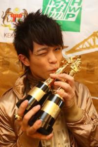 2008娛協獎.jpg