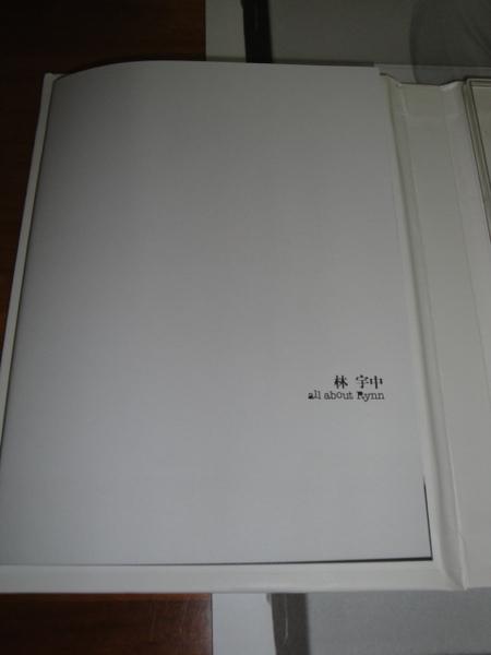 DSC02101.JPG