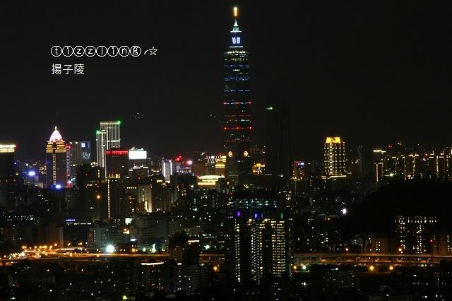 IMG_6898.JPG