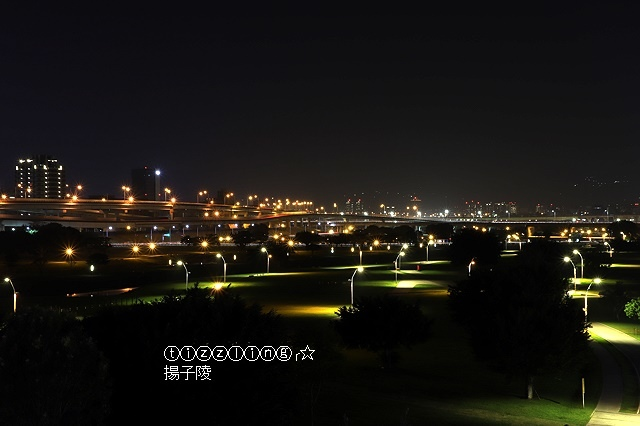 IMG_8066.JPG