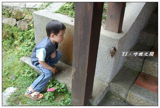 內湖國小17.jpg
