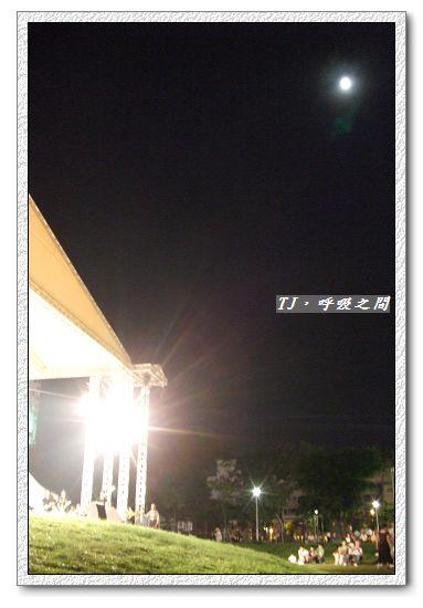 20110711聽音樂會.jpg