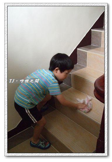 恩擦樓梯.jpg