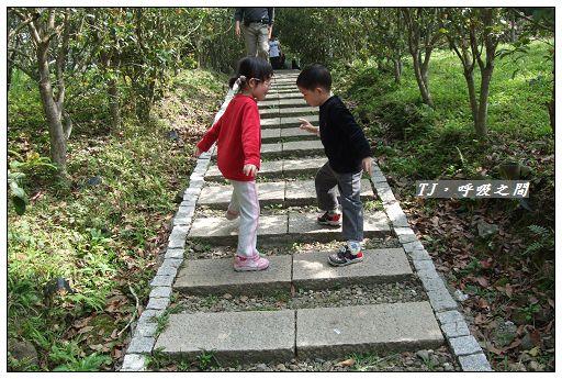 健行公園.jpg
