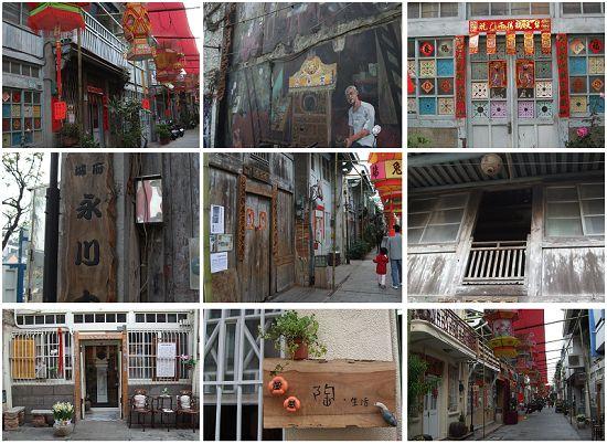 20110212台南行~神農街.jpg