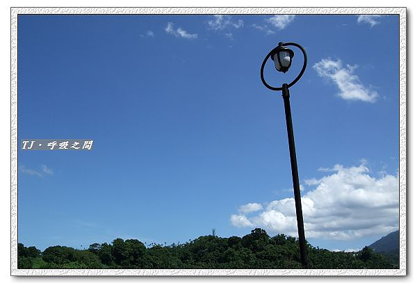 20105竹崎親水公園.jpg