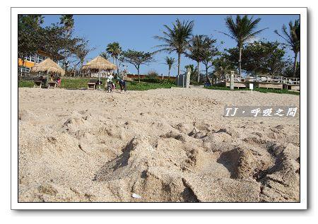 沙灘上.jpg