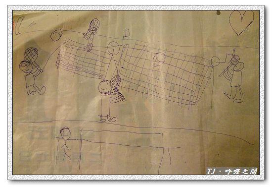 nn畫圖~5ys跟爸爸打網球.jpg