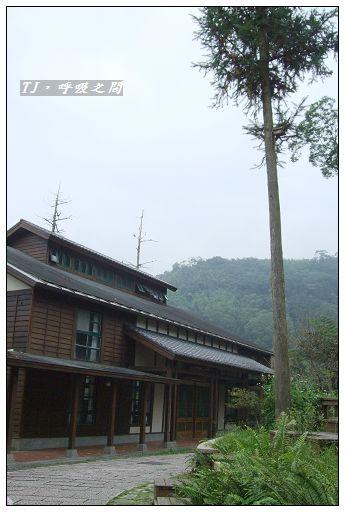 內湖國小3.jpg