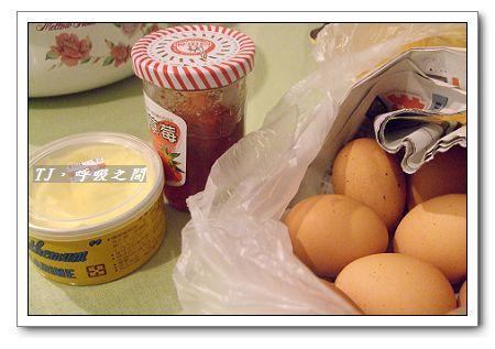 雞蛋....jpg