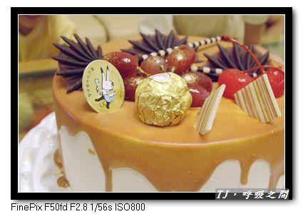 2010媽咪生日蛋糕.jpg