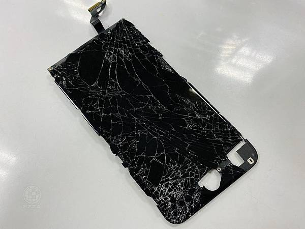 iPhone 6sp更換液晶面板.jpg
