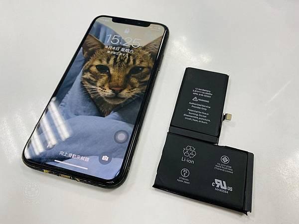 IPHONEX電池更換.jpg