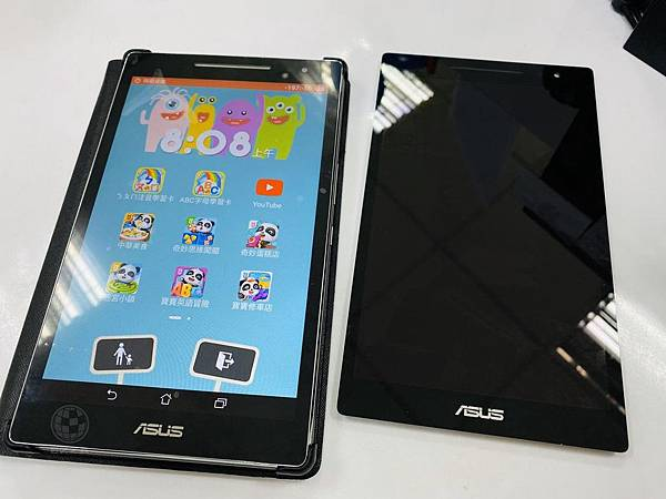 ASUS ZenPad(Z380M)顯示異常.jpg