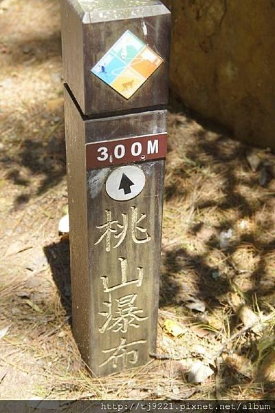 20150912-0914武陵農場_2514.jpg