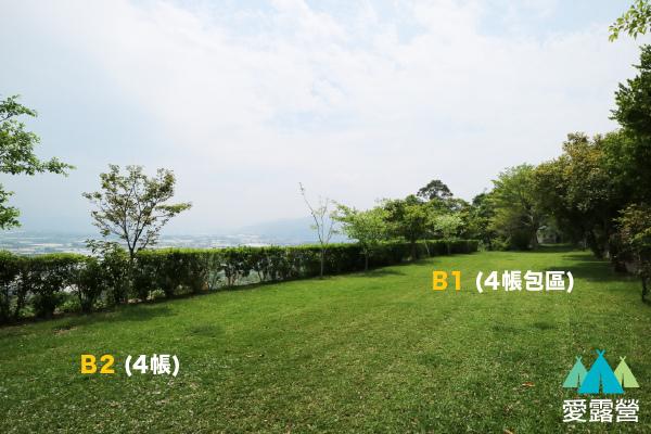 B1.B2.jpg