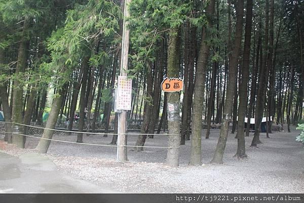 20180203~04水秀農場_180224_0200.jpg