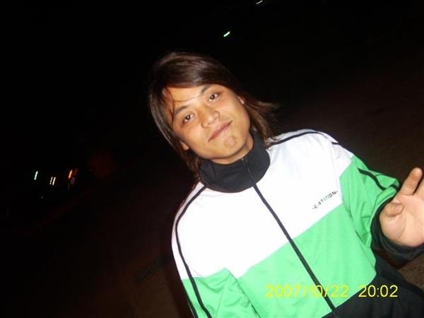 PIC_0015