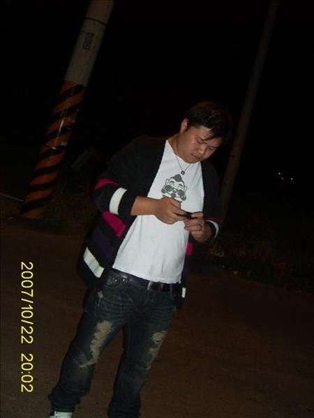PIC_0016