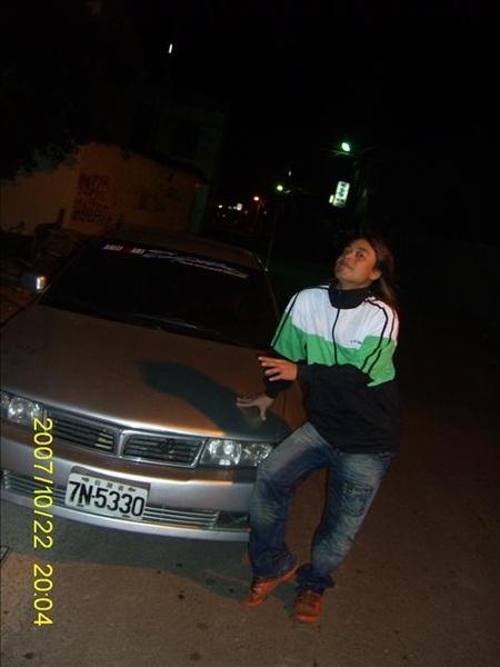 PIC_0022