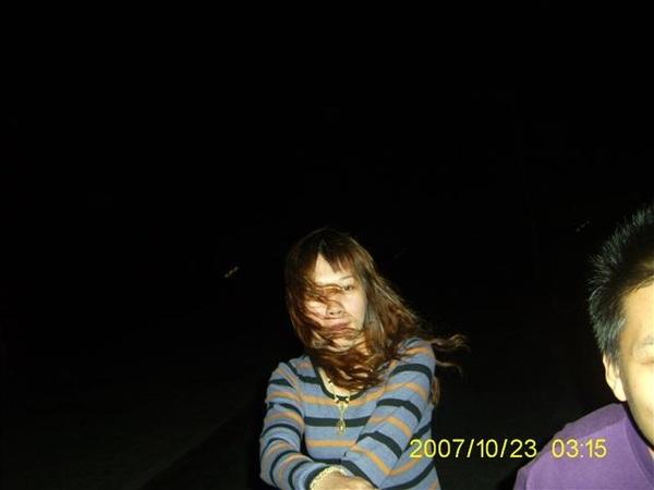 PIC_0057
