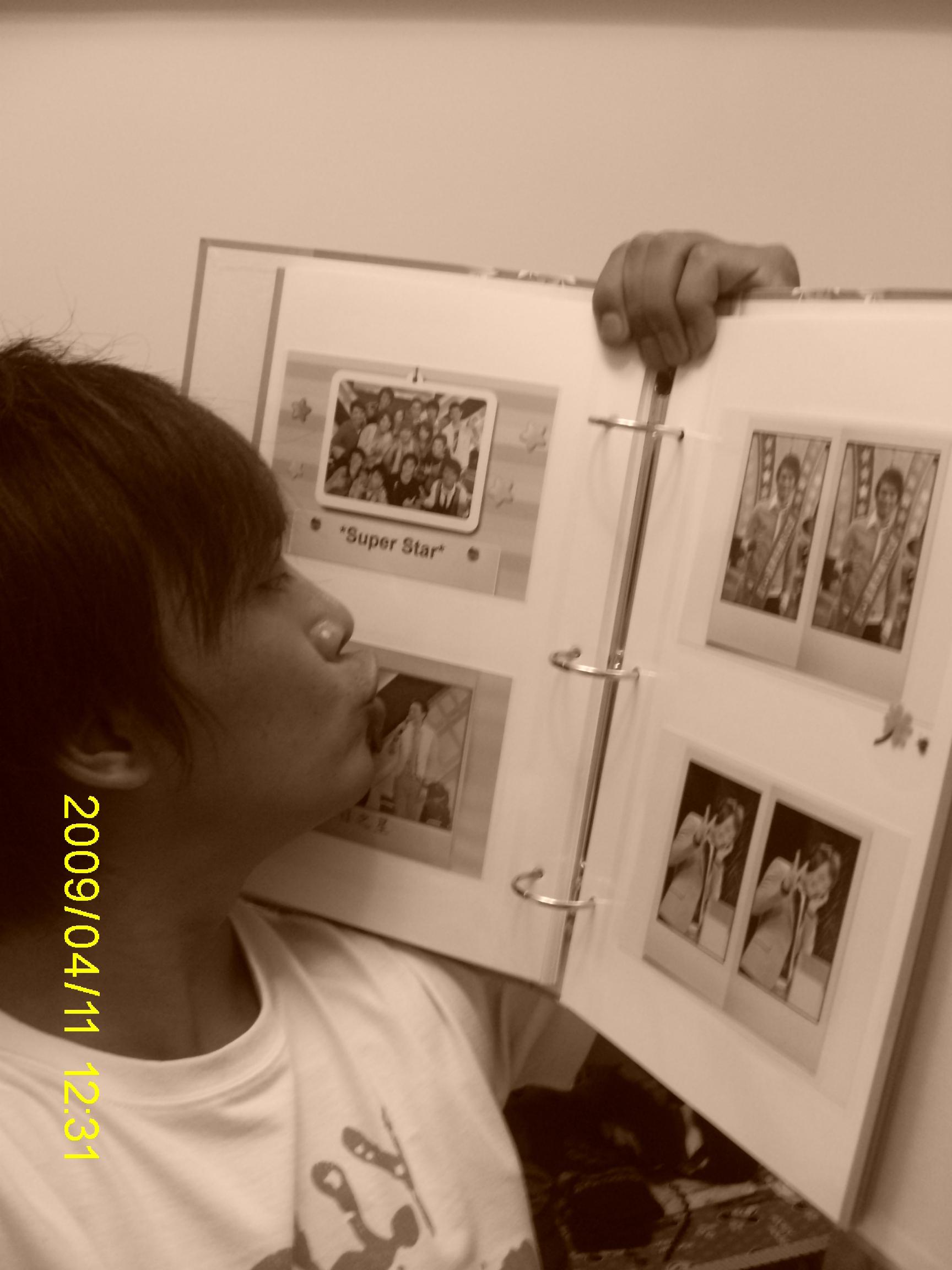 PIC_2860.JPG