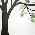簽名樹實照3