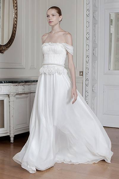sophia-kokosalaki-2014-bridal-collection-9.jpg