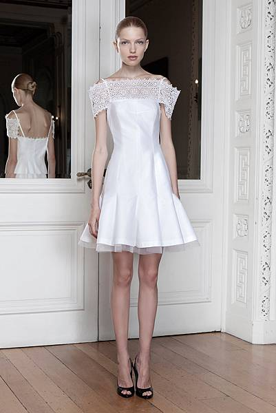 sophia-kokosalaki-2014-bridal-collection-1.jpg