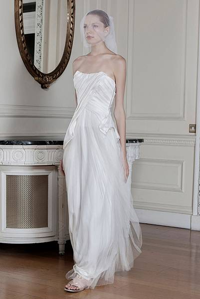 sophia-kokosalaki-2014-bridal-collection-13.jpg