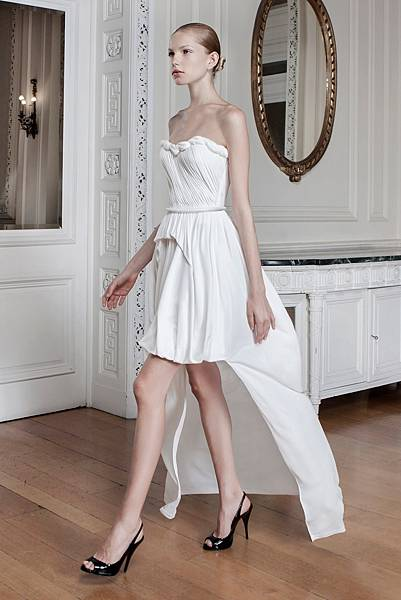 sophia-kokosalaki-2014-bridal-collection-38.jpg