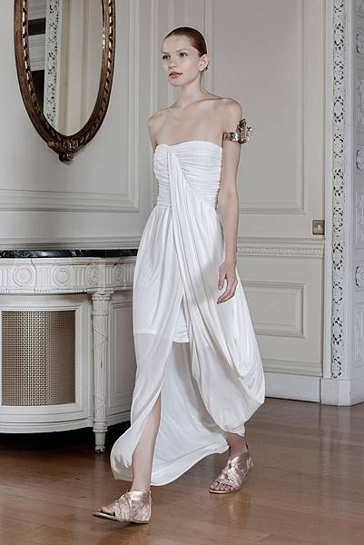 sophia-kokosalaki-2014-bridal-collection-42.jpg