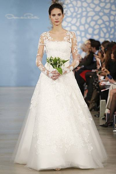 oscar-de-la-renta-bridal-spring-2014-collection-2.jpg