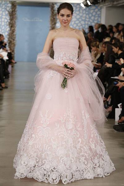oscar-de-la-renta-bridal-spring-2014-collection-28.jpg