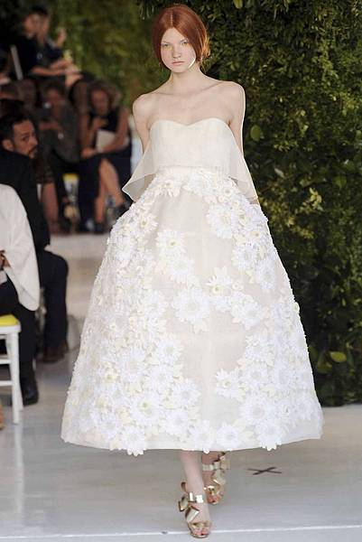 the-runway-looks-made-for-marriage-6.jpg