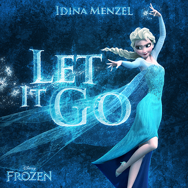 Idina_Menzel_-_Let_It_Go