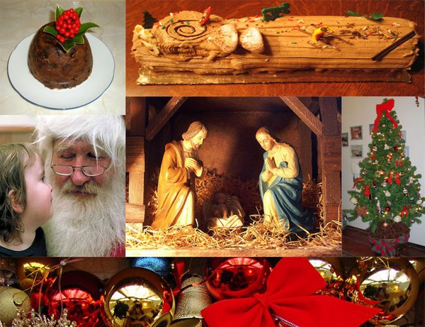 Christmas_collage.jpg