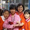 2012-01-15_10-10-09_439.jpg