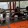 2012-01-15_10-34-50_92.jpg